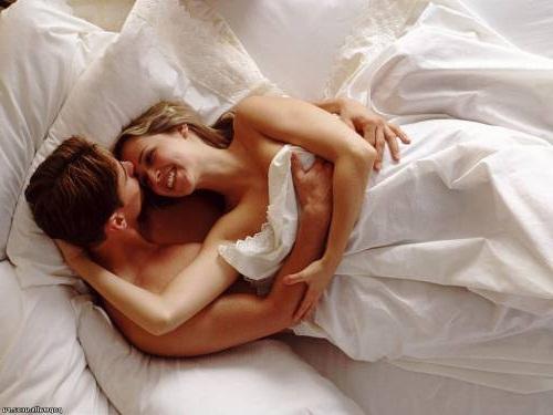 секс со страстью фото:
